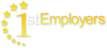 First Employers